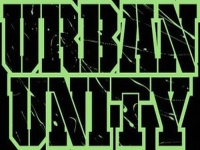 Urban Unity. Hiphop school Hoogeveen (workshops Rap)
